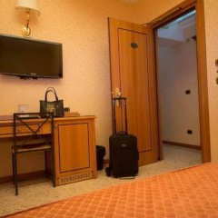 Отель Dei Consoli Vatikano Dependance удобства в номере фото 2