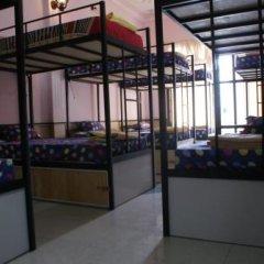 Отель Khe Sanh Homestay - Adults Only Вьетнам, Хюэ - отзывы, цены и фото номеров - забронировать отель Khe Sanh Homestay - Adults Only онлайн питание фото 2
