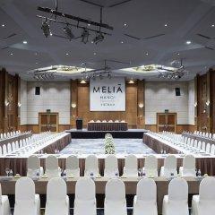 Отель Melia Hanoi фото 15