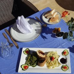 Отель Al Baraka des Loisirs Марокко, Уарзазат - отзывы, цены и фото номеров - забронировать отель Al Baraka des Loisirs онлайн в номере