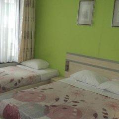 Hotel Albergo фото 3