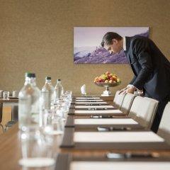 Отель InterContinental Davos Швейцария, Давос - отзывы, цены и фото номеров - забронировать отель InterContinental Davos онлайн фото 12
