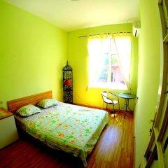 Отель Funky Monkey Hostel Болгария, Пловдив - отзывы, цены и фото номеров - забронировать отель Funky Monkey Hostel онлайн детские мероприятия