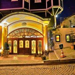 Отель Amiral Palace фото 17