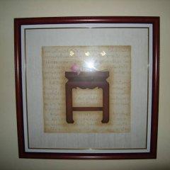 Отель The House Patong интерьер отеля фото 3