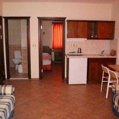 Konak Apartments Турция, Мармарис - отзывы, цены и фото номеров - забронировать отель Konak Apartments онлайн фото 3