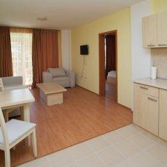 Отель Anixy Apart Hotel Болгария, Аврен - отзывы, цены и фото номеров - забронировать отель Anixy Apart Hotel онлайн в номере