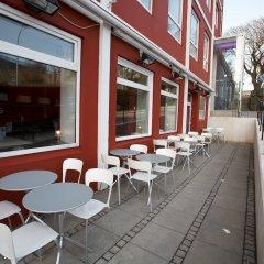 Hotel Tórshavn фото 6