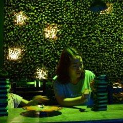Phuong Nam Mountain View Hotel фото 5