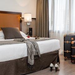Отель Abba Balmoral комната для гостей