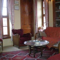 Antique Belkishan Турция, Газиантеп - отзывы, цены и фото номеров - забронировать отель Antique Belkishan онлайн развлечения