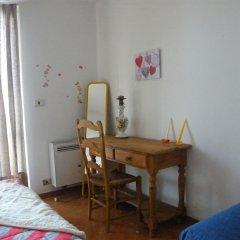 Апартаменты Apartment With 2 Bedrooms in Costarainera, With Wonderful sea View, Po Костарайнера удобства в номере