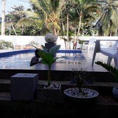Отель Kingcity Resort бассейн фото 3