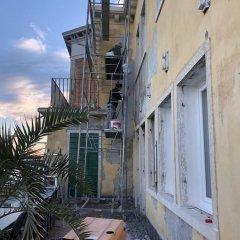 Отель Casa Sulla Laguna Италия, Венеция - отзывы, цены и фото номеров - забронировать отель Casa Sulla Laguna онлайн фото 3