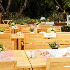 Отель Villa Adora Beach фото 2