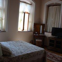 Hera Boutique Hotel - Boutique Class Турция, Дикили - отзывы, цены и фото номеров - забронировать отель Hera Boutique Hotel - Boutique Class онлайн комната для гостей фото 3