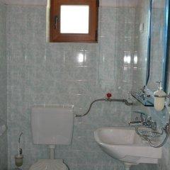 Отель Villa Puma Балчик ванная фото 2