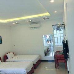Отель Horizon Homestay Вьетнам, Хойан - отзывы, цены и фото номеров - забронировать отель Horizon Homestay онлайн детские мероприятия