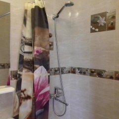 Гостиница Guest House Vinograd в Анапе отзывы, цены и фото номеров - забронировать гостиницу Guest House Vinograd онлайн Анапа ванная