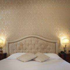 Отель Ca Doro Венеция фото 6