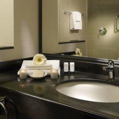 Отель Fairfield Inn by Marriott Los Cabos ванная фото 2