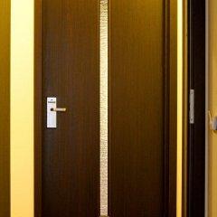 Гостиница Стоуни Айлэнд в Санкт-Петербурге 12 отзывов об отеле, цены и фото номеров - забронировать гостиницу Стоуни Айлэнд онлайн Санкт-Петербург интерьер отеля фото 3