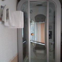 Гостиница Георгиевская в Калуге 1 отзыв об отеле, цены и фото номеров - забронировать гостиницу Георгиевская онлайн Калуга ванная фото 3