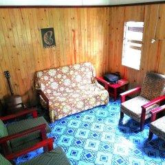 Отель Gold Coast Inn Фиджи, Матаялеву - отзывы, цены и фото номеров - забронировать отель Gold Coast Inn онлайн детские мероприятия фото 2
