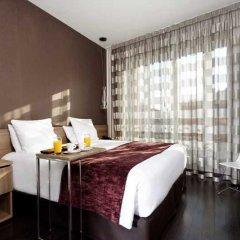 Отель Citiz Hotel Франция, Тулуза - отзывы, цены и фото номеров - забронировать отель Citiz Hotel онлайн спа фото 2