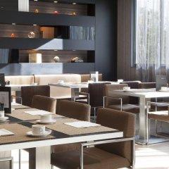 Отель Ac Valencia By Marriott Валенсия питание фото 3