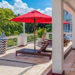 Отель Royal Decameron Montego Beach - All Inclusive фото 6