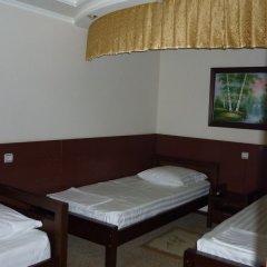 Отель Комфорт Армавир детские мероприятия фото 2