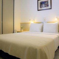 Отель Labranda Loryma Resort комната для гостей фото 5