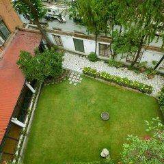 Отель Ambassador by ACE Hotels Непал, Катманду - отзывы, цены и фото номеров - забронировать отель Ambassador by ACE Hotels онлайн фото 3