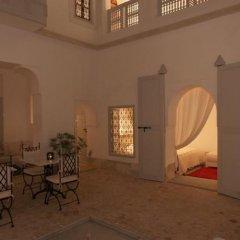 Отель Riad Chi-Chi Марокко, Марракеш - отзывы, цены и фото номеров - забронировать отель Riad Chi-Chi онлайн спа фото 2