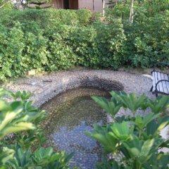 Fogang Wangchao Spa Hotel фото 3
