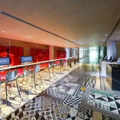 Отель M Social Singapore Сингапур, Сингапур - 2 отзыва об отеле, цены и фото номеров - забронировать отель M Social Singapore онлайн детские мероприятия