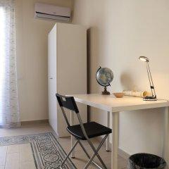 Отель centruMaqueda Италия, Палермо - отзывы, цены и фото номеров - забронировать отель centruMaqueda онлайн удобства в номере фото 2