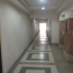 Отель SDR Mactan Serviced Apartments Филиппины, Лапу-Лапу - отзывы, цены и фото номеров - забронировать отель SDR Mactan Serviced Apartments онлайн интерьер отеля