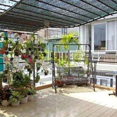 Ngoc Minh Hotel фото 6