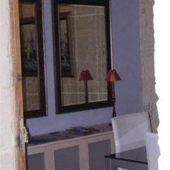 Отель V. B. Apartments Мальта, Валетта - отзывы, цены и фото номеров - забронировать отель V. B. Apartments онлайн фото 3