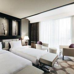 The Elysium Istanbul Турция, Стамбул - 1 отзыв об отеле, цены и фото номеров - забронировать отель The Elysium Istanbul онлайн комната для гостей фото 2