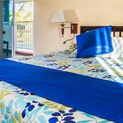 Отель Be Live Experience Turquesa комната для гостей фото 4
