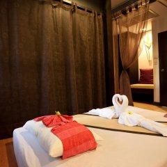 Отель Woraburi Phuket Resort & Spa комната для гостей