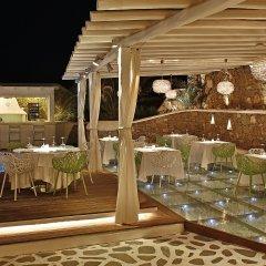 Anemoessa Boutique Hotel Mykonos фото 2