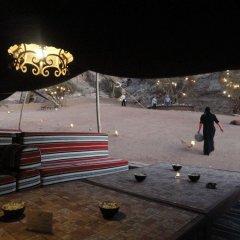 Отель The Rock Camp Иордания, Вади-Муса - отзывы, цены и фото номеров - забронировать отель The Rock Camp онлайн фото 4
