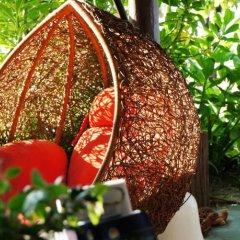 Отель C&N Kho Khao Beach Resort фото 2