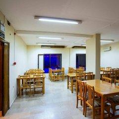 Отель Otel Kabasakal Чешме питание фото 3