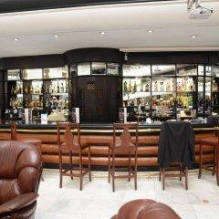 Hotel Rabat гостиничный бар