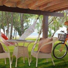 Отель Islanda Hideaway Resort фото 5